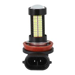 1pc 2019 New Arival Hot Sale H11 LED 5050 SMD Car Day <font>