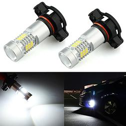 JDM ASTAR 2520 Lumens Extremely Bright PX Chips 2504 pxs24w