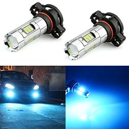 JDM ASTAR 3200 Lumens Extremely Bright 3030 Chipsets 2504 PX