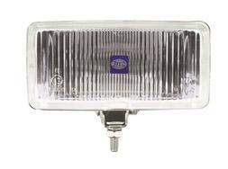 550 series halogen fog lamp