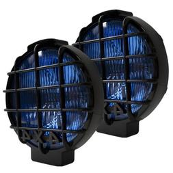 Blazer C9002K Baja High Performance Truck Halogen - Blue