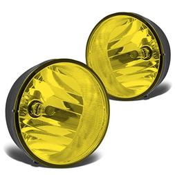 For Toyota Tacoma Fog Light Lamp+Switch & Blubs