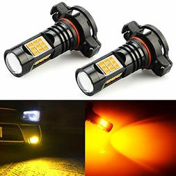 JDM ASTAR 2400 Lumens Extremely Bright PX Chips PXS24W 2504