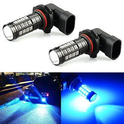 JDM ASTAR 2800 Lumens Extremely Bright 4014 Chipsets 9006 LE
