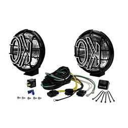 "KC HiLiTES 152 Apollo Pro 6"" 100w Fog Light System"