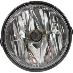 Perfect Fit Group RBF107901 - Expedition Fog Lamp Rh=LH, Ass