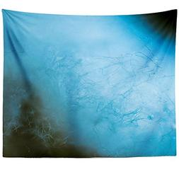 Westlake Art - Ray Scenic - Wall Hanging Tapestry - Picture