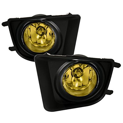 AJP Distributors For Tacoma Fog Front Driving Replacement 2012 2013 2014 14