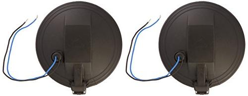 HELLA 005750971 Fog Lamp Kit