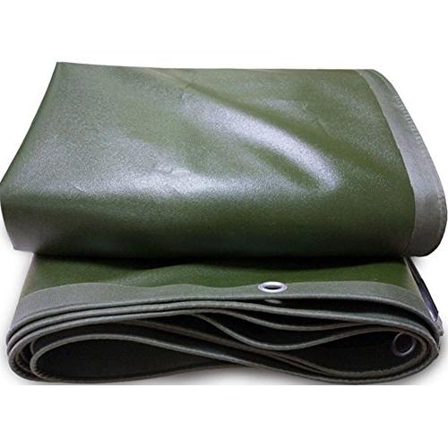 chaoxiang tarpaulin tent thicken canvas