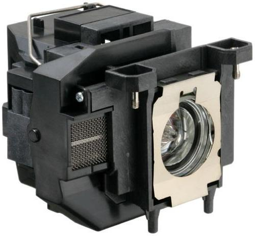 elplp67 replacement projector lamp compatible