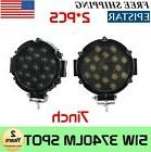 Blazer DF1073KB OE Driving Light - Clear