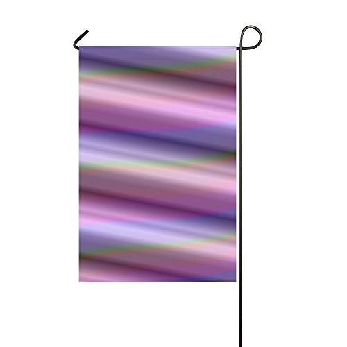 home decorative double sided wave