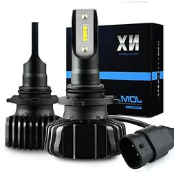 JDM ASTAR Newest Version NX 10000 Lumens Extremely Bright Hi