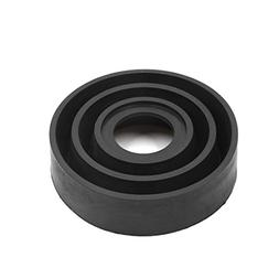 uxcell Universal Rubber Housing Seal Cap Dust Cover for Car